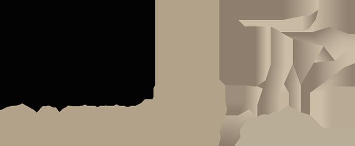 gazelle2019