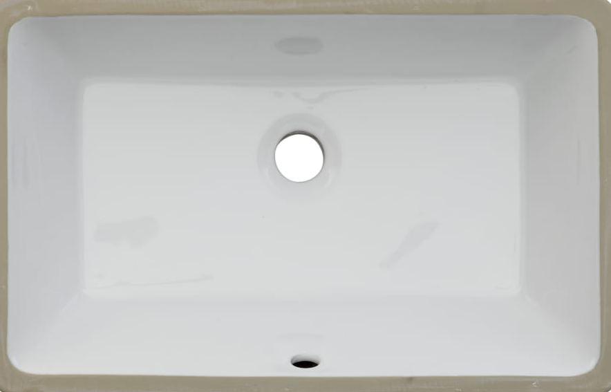 stålvaske hos JKS bordplade